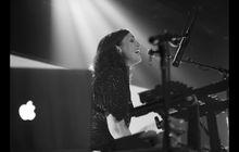 Apple Tampilkan Proses Pembuatan Musik Dengan Mac di Iklan Terbaru