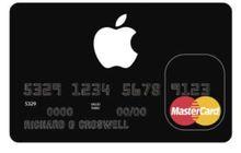 Ternyata, Apple Card Sudah Diajukan Oleh Steve Jobs pada 2004