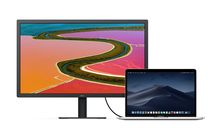 Apple Online Store Resmi Jual Monitor LG UltraFine 23,7 inci