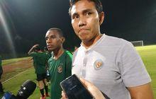 37 pemain dipanggil seleksi tahap kedua timnas u-16 indonesia