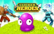 Akibat Celah Paten dan Hak Cipta, Click Heroes Harus Hilang dari App Store