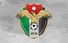 Inilah Daftar Pemain Yordania untuk Laga Kontra Timnas Indonesia