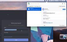 Update 1Password  for Mac Mendukung Drag and Drop dan Perbaikan