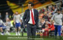 Arsenal Cuma Dibekali Duit Rp813 Miliar, Cukup buat Beli Siapa?