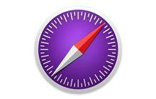 Apple Bagikan Update Safari Technology Preview, Browser Developer
