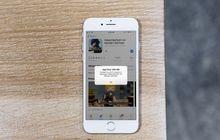 Batas Cellular Download di App Store Meningkat ke 200MB dari 150MB
