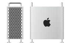 Apple Rilis Mac Pro 2019 yang Powerfull dan Monitor Pro Display XDR