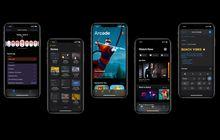 Gunakan Kemampuan Siri, iOS 13 Mampu Hindari Telepon Spam Masuk