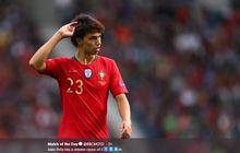 pernyataan resmi benfica tanggapi transfer joao felix ke atletico madrid