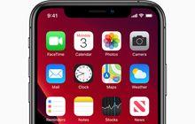iOS 13 Mampu Beritahu Aplikasi Apa Saja yang Sedang Tracking Lokasi