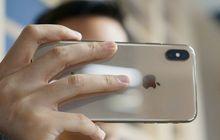 iOS 13 Beta Ungkap iPhone 11 Akan Gantikan Lightning dengan USB-C