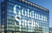 Karyawan Goldman Sachs Menyukai Apple Cards Saat Lakukan Uji Coba