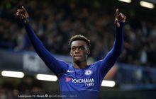 Real Madrid Sedang Pantau Kemungkinan untuk Rekrut Bintang Muda Chelsea