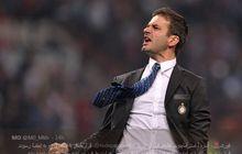 Eks Pelatih Inter Milan yang Pernah ke Indonesia Resmi Latih Klub Iran