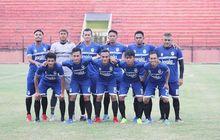 jelang bergulirnya liga 2 2019, psim yogyakarta segera ikat tiga pemain
