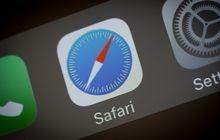 Apple Membatasi Akses Apple Store Online untuk Perangkat macOS Lama