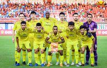 yantos basna pesta bareng timnas indonesia, klubnya harus kalah telak