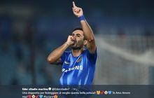 brace eks striker inter milan bawa klub liga super china ini melambung