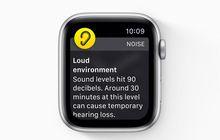 (Video) Menguji Akurasi Aplikasi Noise Dalam Mendeteksi Kebisingan