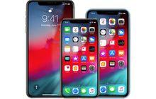 Ming-Chi Kuo: iPhone Tahun 2020 Gunakan 5G, Layar OLED dan CPU A14