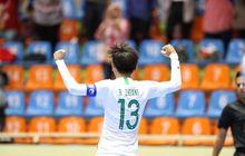 indonesia paling bagus se- asean pada piala asia futsal u-20 2019