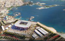 5 negara calon tuan rumah piala dunia 2022 andai qatar dicoret fifa