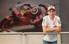 Berita MotoGP - Bos Honda Komentari Rumor Jorge Lorenzo Pensiun pada Akhir Musim