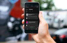Frustasi Tampilan Baru Spotify, Para Pengguna Beralih ke Apple Music