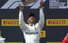 bos mercedes harapkan lewis hamilton jadi pembalap terbaik f1