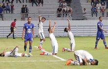 Liga 2 2019 - PSIM Yogyakarta Memburu Kemenangan Kedua di Kalimantan