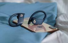 Fitur Audio Sharing di iOS 13.1 Akan Mendukung Earphone Beats