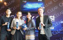 kiprah timnas indonesia ke piala dunia 2022 dapat dukungan sponsor