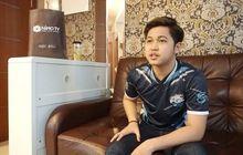 bangkit dari keterpurukan pmco, evos esports juara pinc 2019