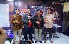 Perwakilan Industri Kreatif Berbicara Soal Tim eSports Klub-klub Liga 1 Indonesia