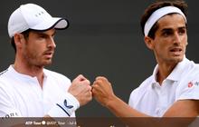 Andy Murray Bakal Siap Kembali ke Nomor Tunggal Putra