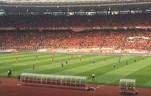 PSSI Belum Tentukan Dua Stadion Lagi untuk Gelar Piala Dunia U-20