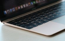 Apple Berhenti Menjual MacBook 12 inci dan MacBook Air non Retina