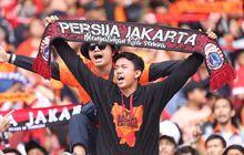 12 ribu personel amankan final piala indonesia saat persija jamu psm