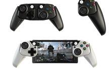 Microsoft Kerjakan Mini Konsol Xbox Mendukung iOS 13 dan iPadOS