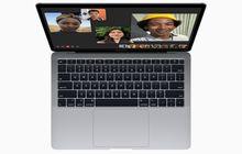 MacBook Air 2019 Memiliki Kecepatan SSD Lebih Lambat Daripada 2018