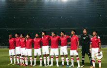 mengingat kiprah terakhir timnas indonesia di kualifikasi piala dunia