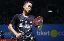 link live streaming kejuaraan dunia 2019 - 9 wakil indonesia bakal bermain hari ini