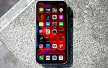 iOS 13, iPadOS 13, macOS Catalina, dan tvOS 13 Beta Public 3 Rilis
