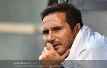 Lampard Tertarik Datangkan Pemain Berpengalaman Seperti Cavani