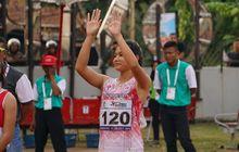 asean schools games 2019 - hari kedua, indonesia gusur posisi thailand
