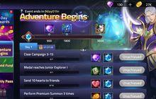 Setelah Sukses dengan Mobile Legends, Akhirnya Moonton Rilis Game Baru