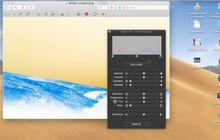 Invert Gambar dengan Mudah Hanya Melalui Preview pada Perangkat Mac