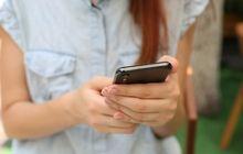 Tanda Tanda dan Cara Membereskan Masalah Overheat di iPhone