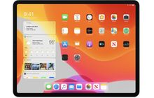Beta Public 4 iOS 13 dan iPadOS dan Beta Developer 5 watchOS 6 Rilis