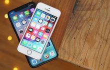 Apple Telah Menutup Jalur Downgrade ke iOS 12.3.1 dan iOS 12.3.2